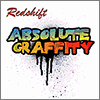 Absolute Graffity