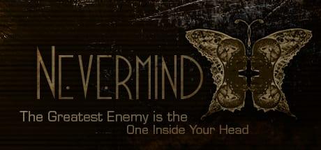 Nevermind 1.01.15
