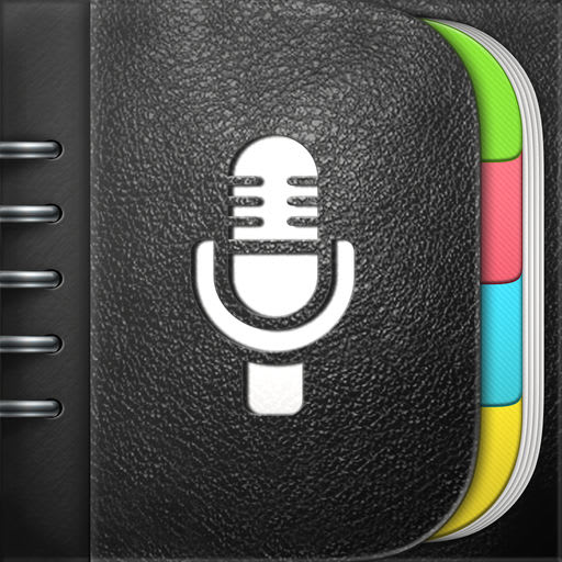 SuperNote Notes Recorder&Photo 4.910