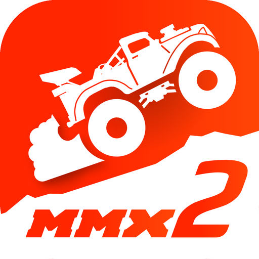 MMX Hill Dash 2 - Race Offroad 1.00.10589