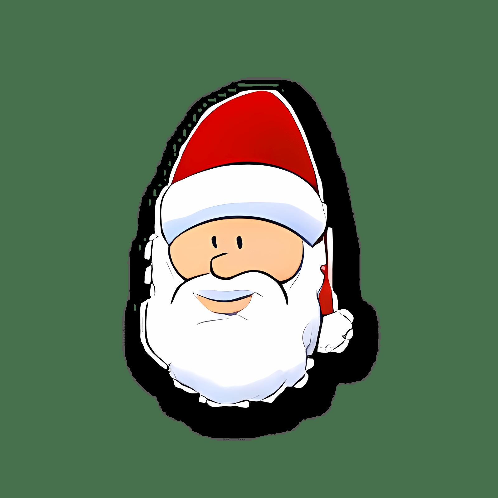 Christmas Crisis 1.4.2