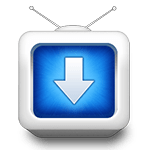 Wise Video Downloader 2.33.88