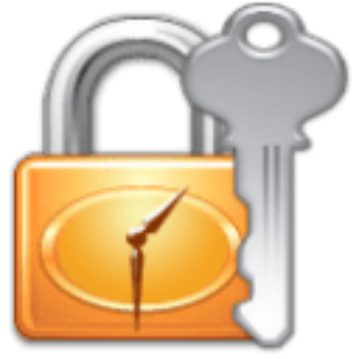 AutoKrypt