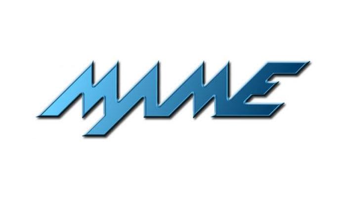 MAME OS X