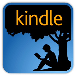 Kindle for Mac 1.10.1