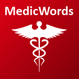 MedicWords Medical Spell Checker