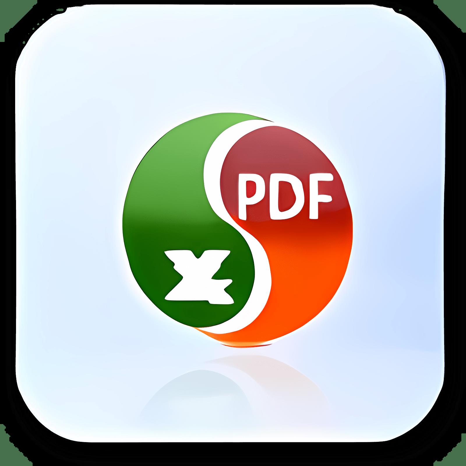 Nemo Excel To PDF