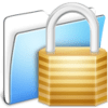 idoo File Encryption Pro 5.3