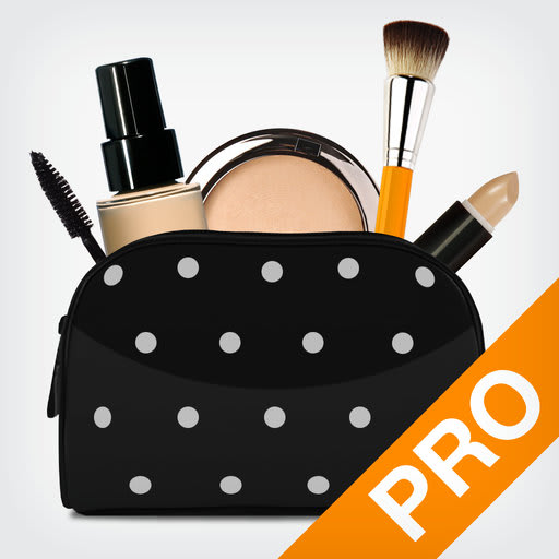 Visage Lab PRO HD: insta beauty plus photo retouch 4.0.3