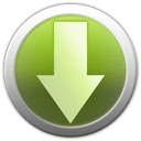 Progressive Downloader 1.6.1