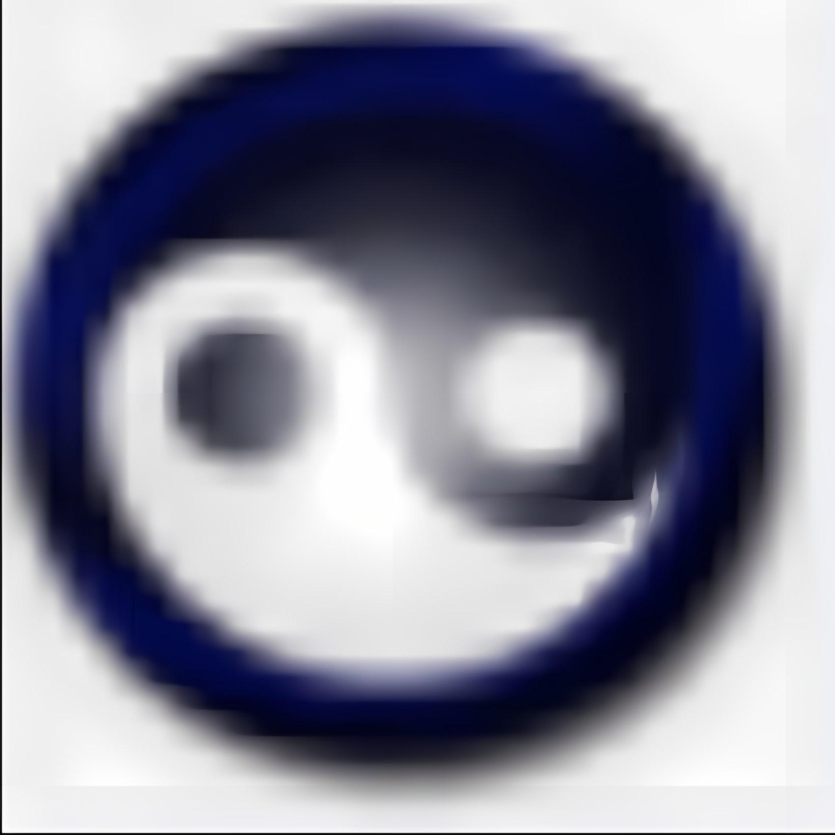 Aobo Web Filter