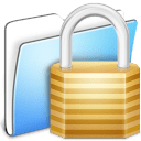 idoo File Encryption