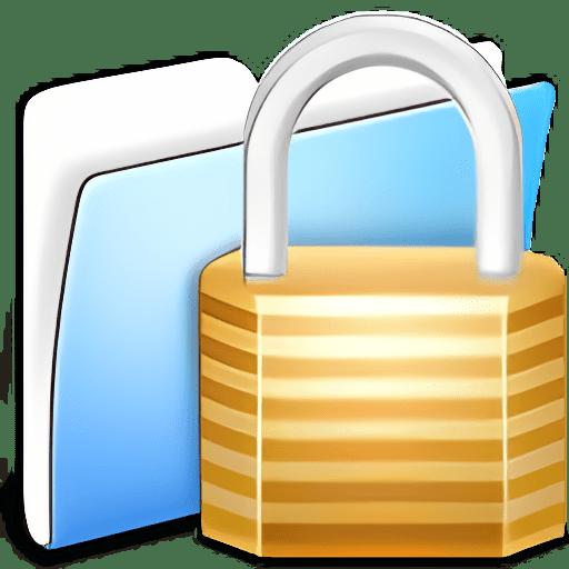 idoo File Encryption  5.3_
