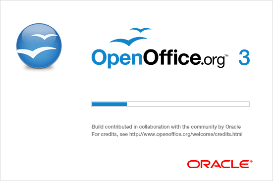 office downloads free
