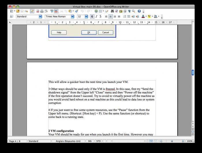 MSN X 10.4.11 TÉLÉCHARGER MAC OS
