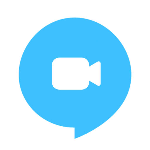Talk to Strangers with Random Video Chat & Cam App 2.6