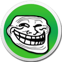 Smileys for Chat (Smileys para WhatsApp) 3.0