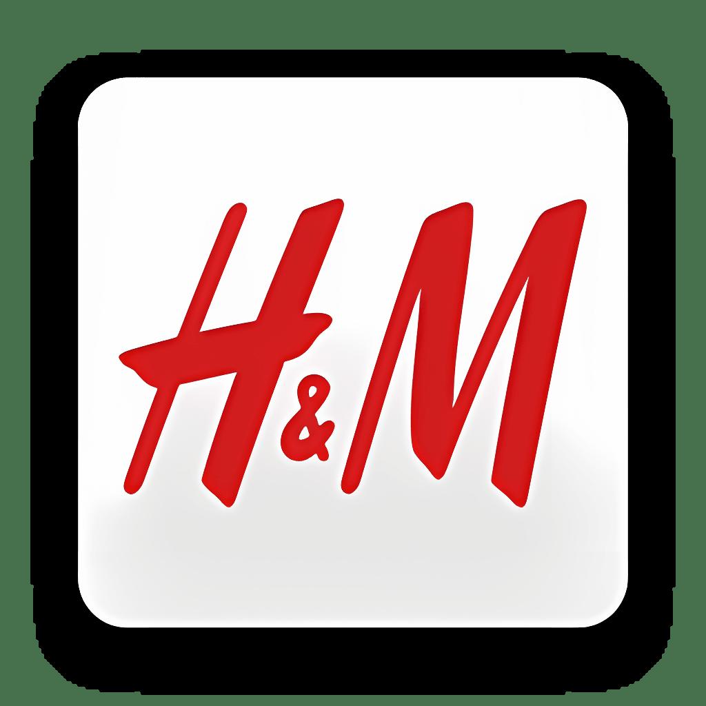 H&M 1.16