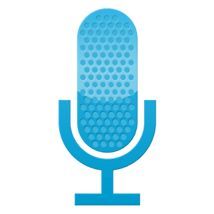 Grabadora Easy Voice Recorder