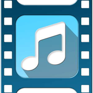 Music Video Editor Add Audio 1.35