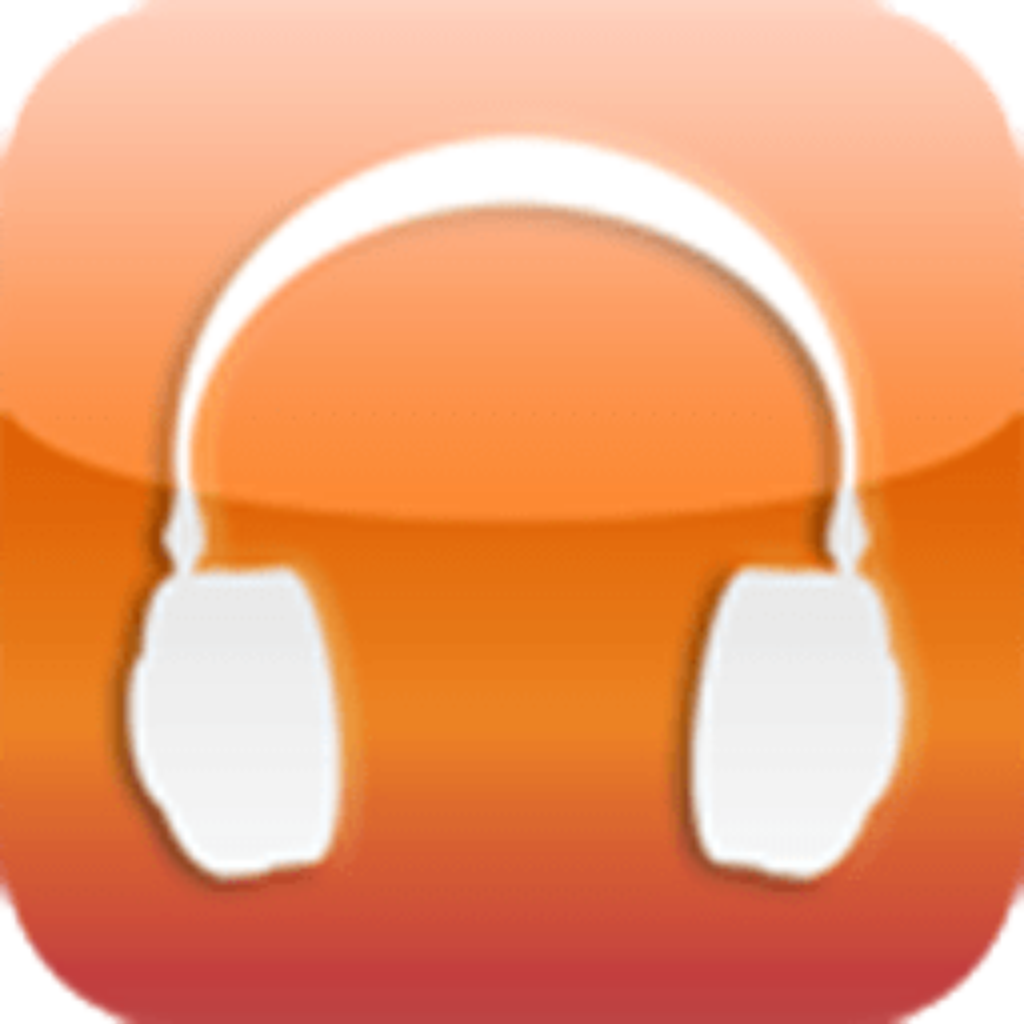 FreeMusicDownloader