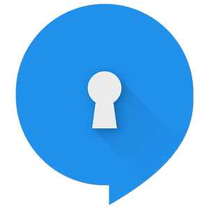 Signal Private Messenger 3.29.6