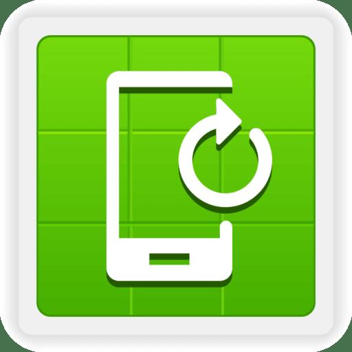 Apps Backup & Restore 2016