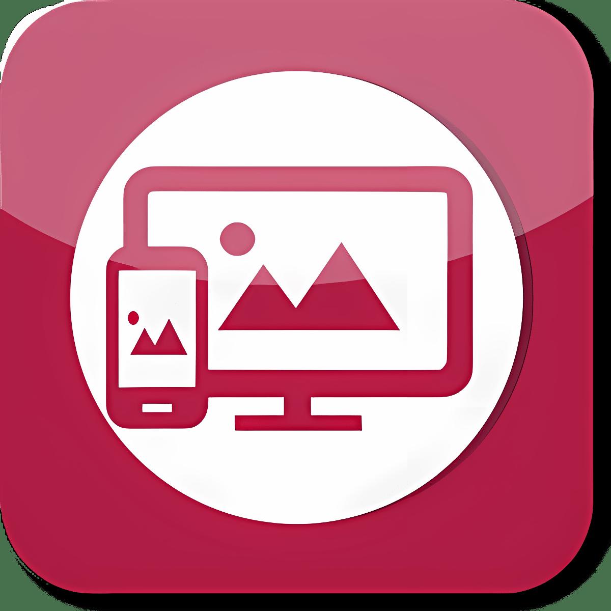 LG webOS Connect v1.1.6