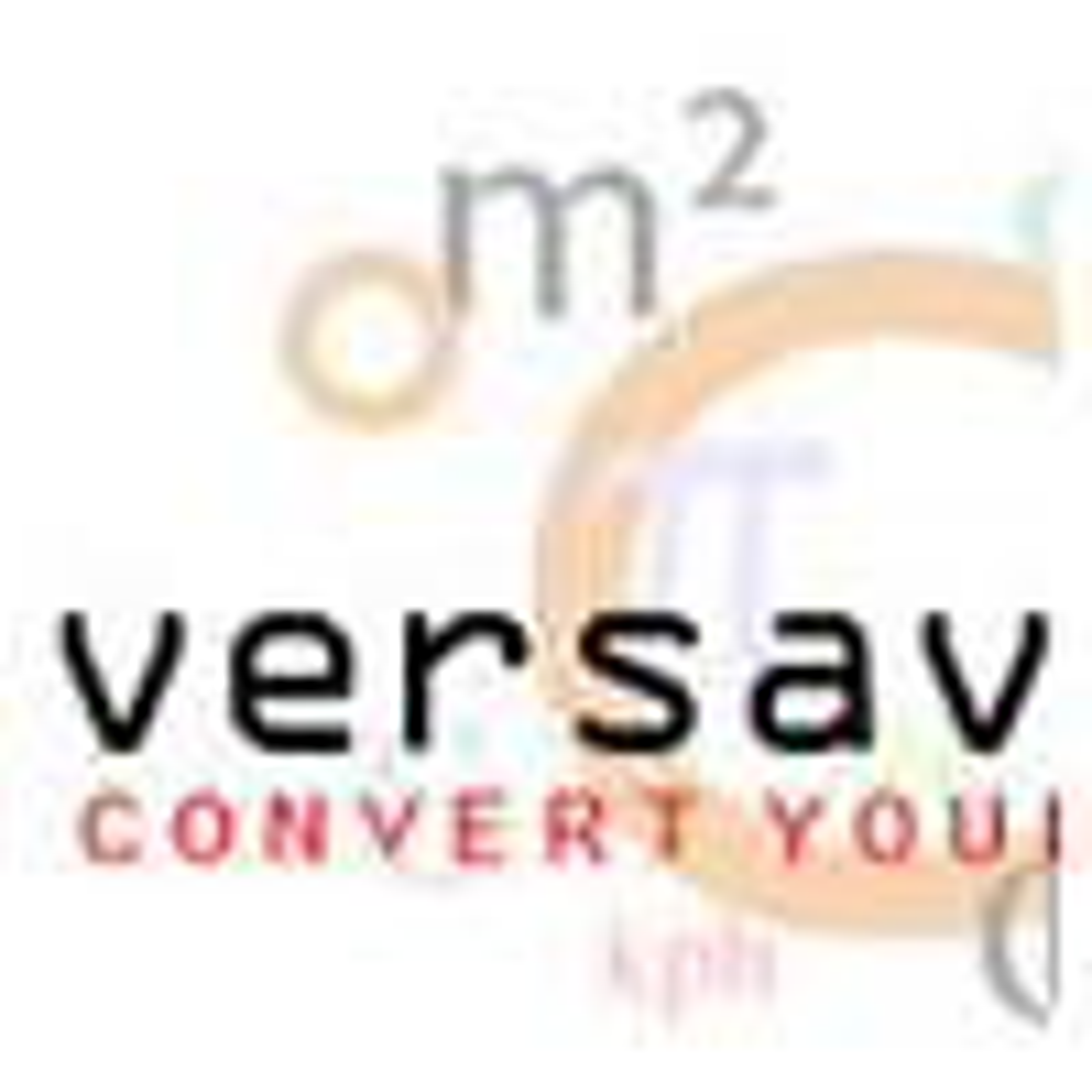Versaverter 3.0.0.178