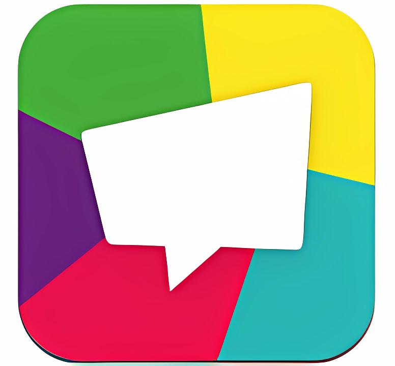 Toki beta 1.0 na iPhone