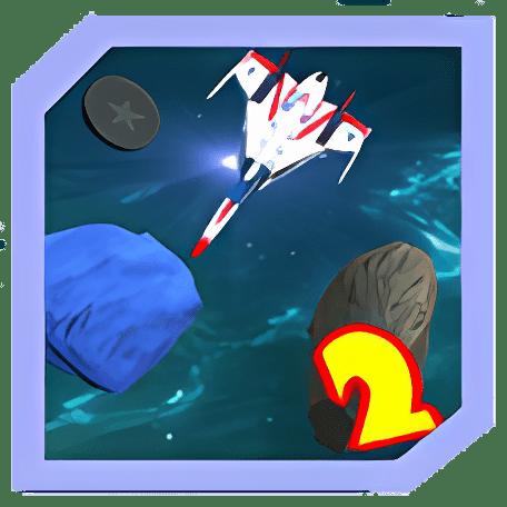 Space Trip 2 2.1
