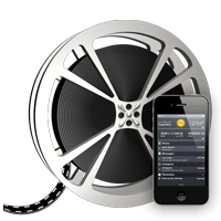 Bigasoft iPhone Video Converter for Mac