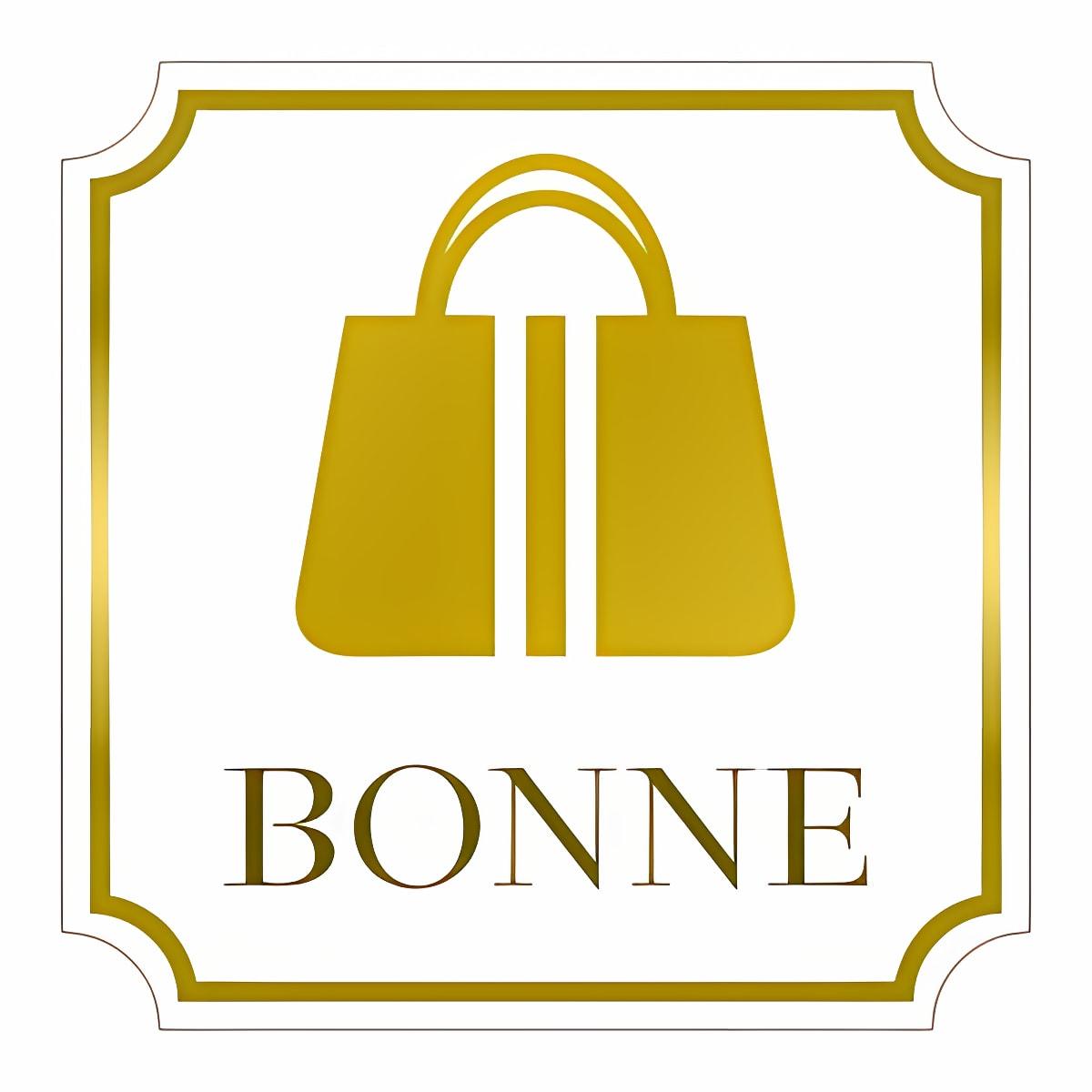 こだわり雑貨&コスメならBONNE(ボンヌ)お買い物♪アプリ 1.1.1