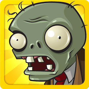 Plants vs. Zombies 13.01.00