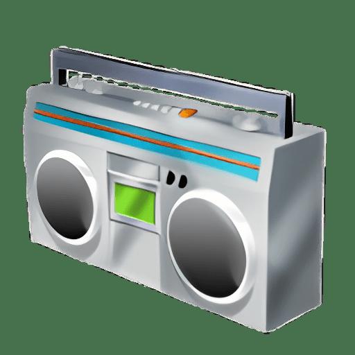 IWE Radio 1