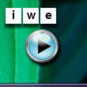 IWE Radio