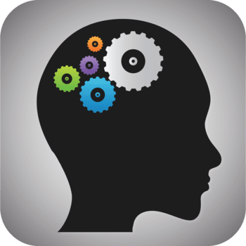 Brainwave Studio 1.5