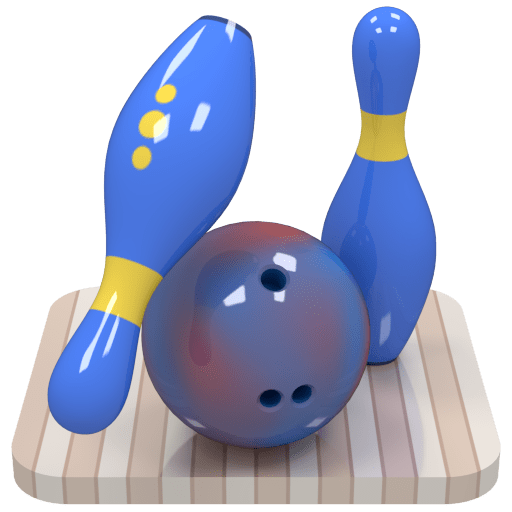 Bowling Online 2