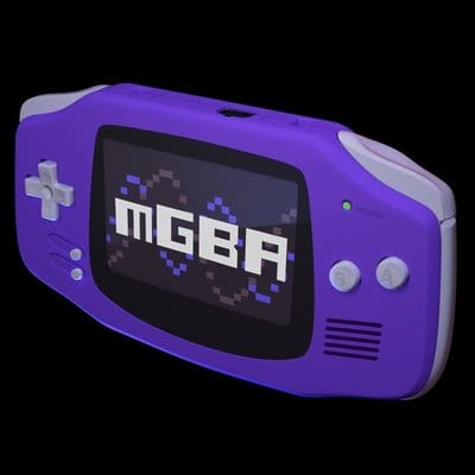 mGBA 0.5.2