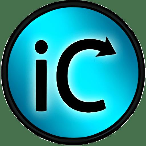 iConvert 1.0.0