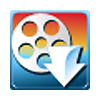 FreshVideo Downloader