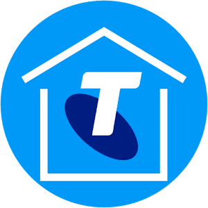 Telstra Smart Home 7.3.12.34