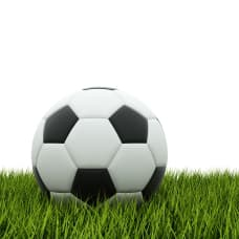 Spielplan der FIFA Frauen WM 2011