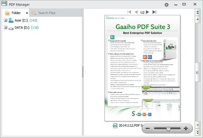 set default pdf reader mac to preview