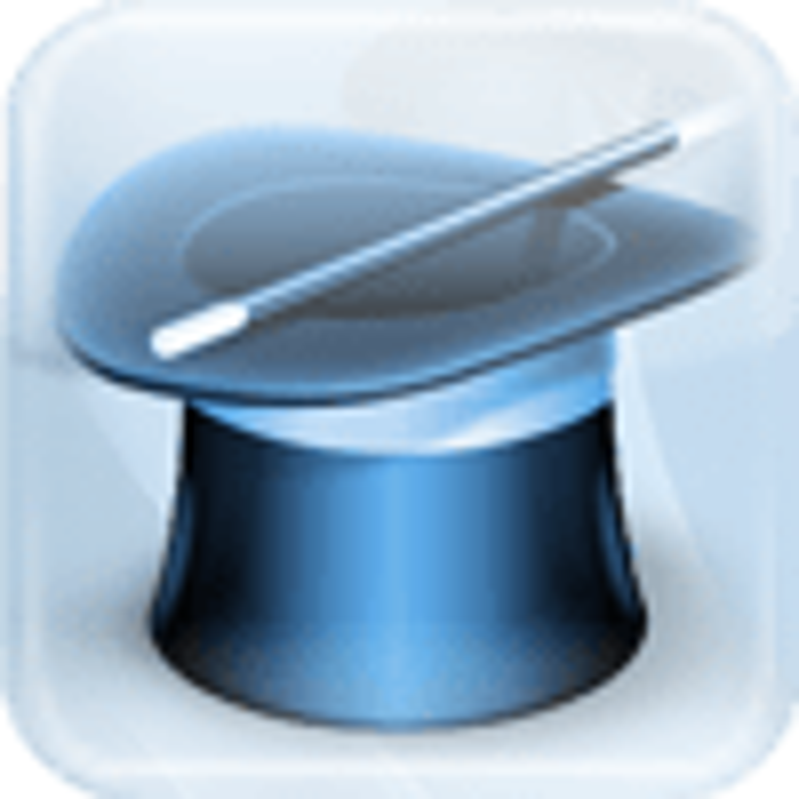 Driver Magician Lite 3.75