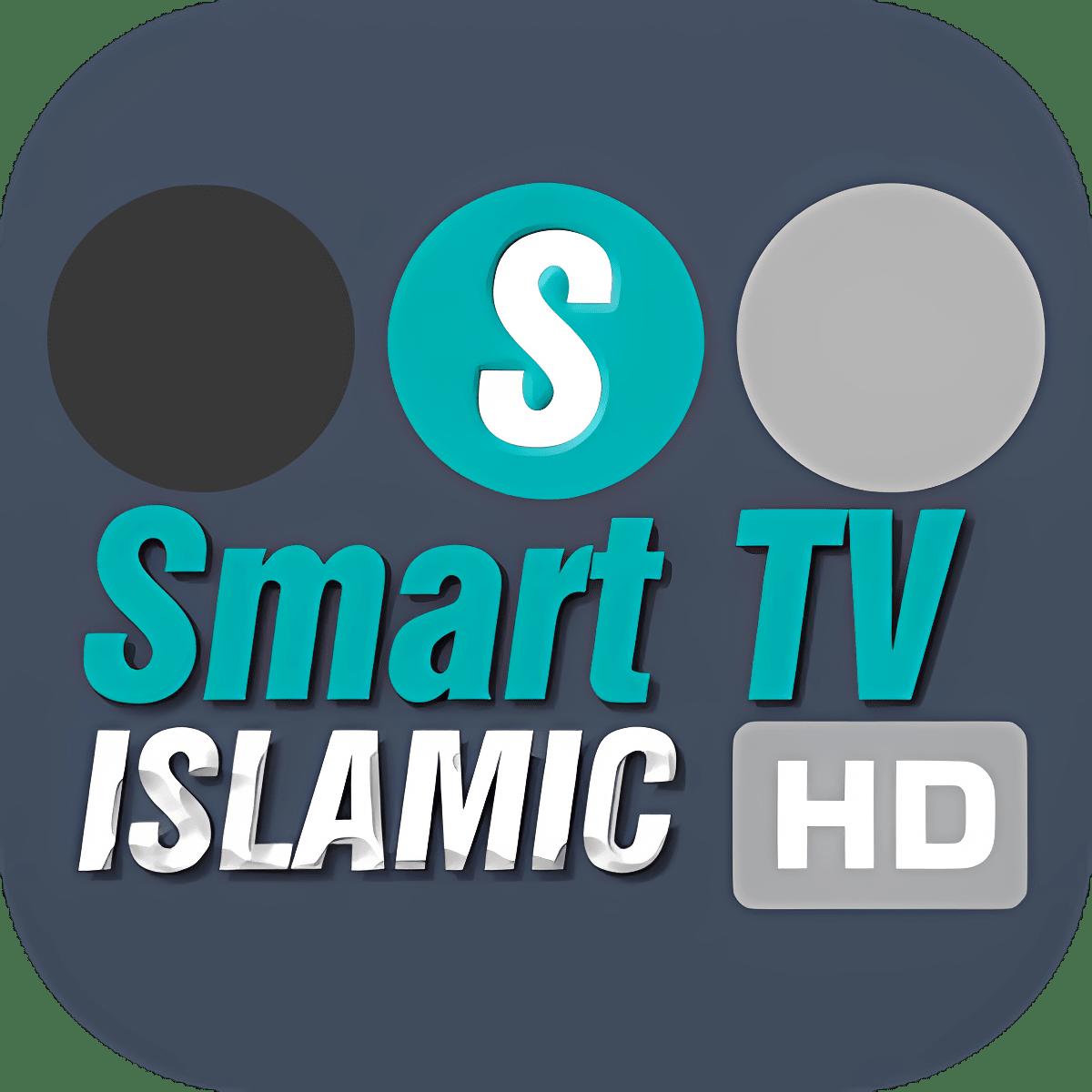 Smart TV Islamic 2.1