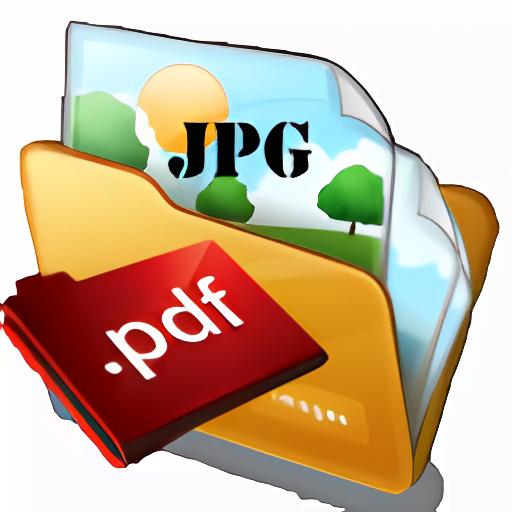 Free Jetico PDF to JPG Converter