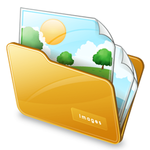 How to restore corrupted files in memory card