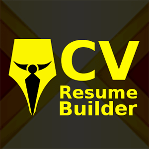 Medical Billing Resumes Cv Resume Builder  Download Leadership Skills Resume with Digital Resume Excel Cv Resume Builder Photography Resume Template