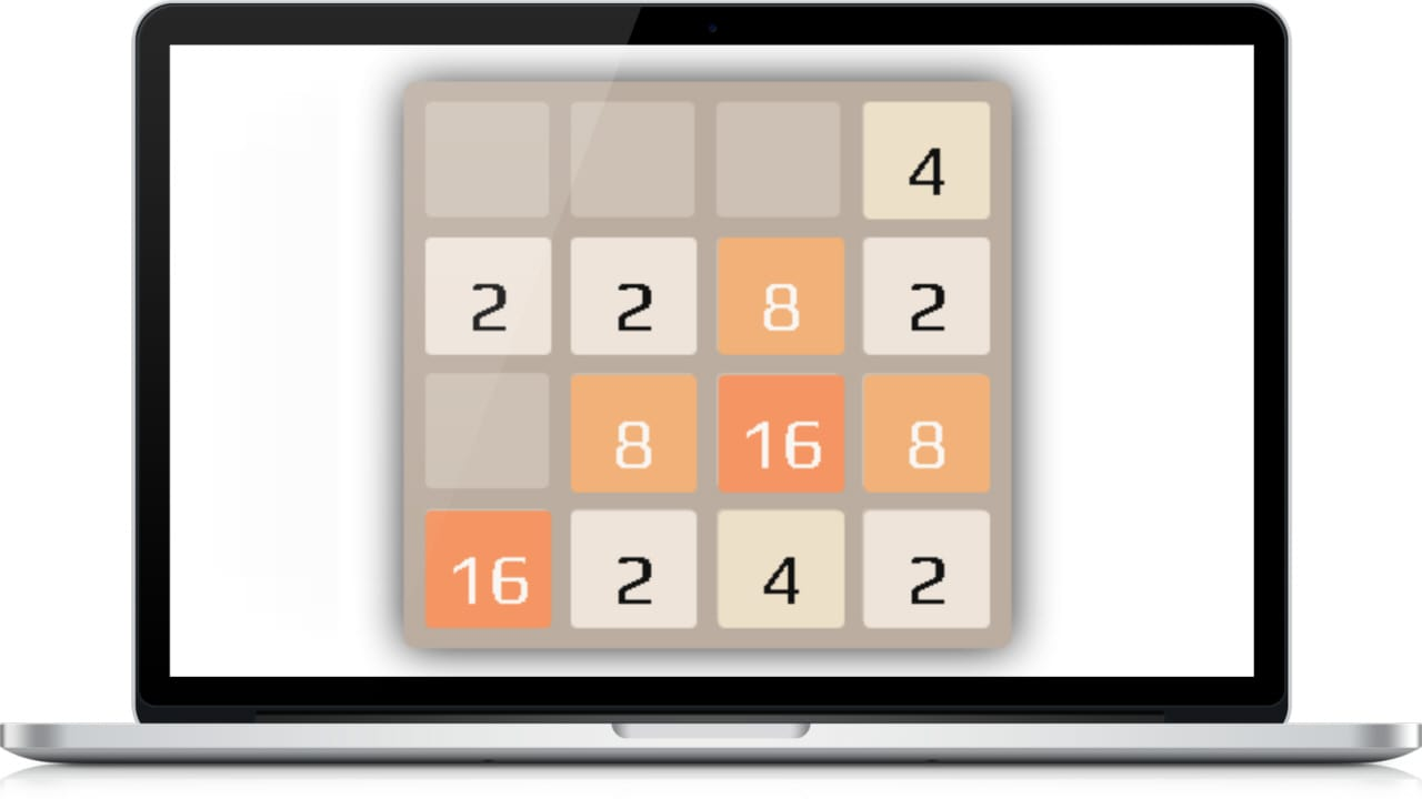 2048 desktop download